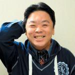 【カリスマ・ラジオDJ】伊集院光のラジオ番組が最高に面白い!のサムネイル画像