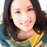 ブレイク女優吉田羊が三谷幸喜離婚の原因、女優「Y」って本当!?のサムネイル画像