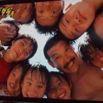 【大家族の今】ビッグダディの長男が大変なことになっている!のサムネイル画像