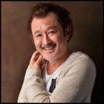 吉田鋼太郎が4度目の結婚!?お相手は元タカラジェンヌの安蘭けい!のサムネイル画像