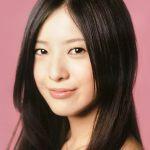可愛すぎる☆吉高由里子が出演しているCMをご紹介します!のサムネイル画像