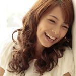 【女優・相武紗季(30)】ついに結婚か?!結婚秒読み説が浮上?!のサムネイル画像