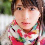 わがままで性格悪すぎ!?元天才子役・志田未来の素顔を暴く!のサムネイル画像