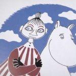 【ムーミンのミイ、ミムラねえさん】ミムラ族は何者?女優ミムラは?のサムネイル画像