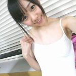 SKE48の須田亜香里の人物像が分かる画像を色々集めてみた!!のサムネイル画像