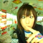 木村カエラと言えば『happiness!!!』は間違いなく外せない!!のサムネイル画像
