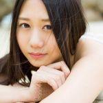 AKB48のメンバー古畑奈和のグラビア画像を色々集めてみた!!のサムネイル画像
