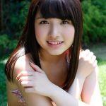AKB48の次世代エース大和田南那のフレッシュなグラビアまとめ!!のサムネイル画像