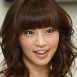 安田美沙子がブログですっぴんを公開!愛用している化粧品もご紹介☆のサムネイル画像