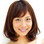 相武紗季って本当に悪女なの?隠された性格を徹底的に検証しました!のサムネイル画像