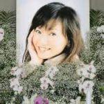 あれから10年。白血病で亡くなった本田美奈子さんに思いをはせるのサムネイル画像