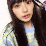 人気グラビアアイドル、内田理央さんの熱愛の噂。その真相は?のサムネイル画像