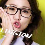可愛いと評判!!大島優子のメガネ姿☆みんなで見てみましょう☆のサムネイル画像