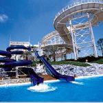 東京近郊おすすめプール2015!プールで夏を満喫しちゃいましょう!のサムネイル画像