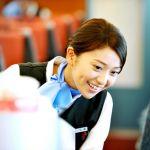 元AKB48【大島優子】主演映画「ロマンス」とは?どんな映画なの?のサムネイル画像