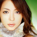 【感想有】岩佐真悠子さん出演の面白い人気ドラマ厳選3作品紹介★のサムネイル画像