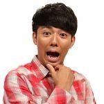 【ピース・綾部】目指すはハリウッド?!昼ドラ初主演は成功?失敗?のサムネイル画像