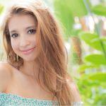 吉川ひなのスタイル♡憧れの悠々自適なハワイ暮らしを大公開!!のサムネイル画像
