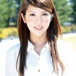 天然、おとぼけ発言が面白い坂口杏里の母は、有名女優坂口良子のサムネイル画像
