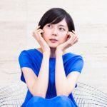 30代女性の憧れ!基本はショート?菊池亜希子の髪型まとめのサムネイル画像