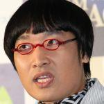 【山里亮太】天の声を務めている「スッキリ!!」ディレクターと喧嘩のサムネイル画像