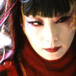山口小夜子展「未来を着る人」観に行った?時代を先取り&美し過ぎ!のサムネイル画像