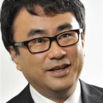 笑いがとまらない!厳選!三谷幸喜のおすすめのコメディ映画ベスト3のサムネイル画像