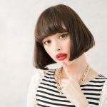 女子高校生に人気のキュートなモデル、玉城ティナってどんな子?のサムネイル画像