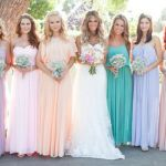 マナーなんてない?海外結婚式のゲスト&ワンピースは反則技ばかり!のサムネイル画像