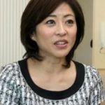 松本明子が発した放送禁止用語で四文字言葉事件は起きた!? のサムネイル画像