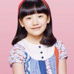 性格が悪いとの噂が絶えない天才子役芦田愛菜ちゃんの素顔とは!?のサムネイル画像