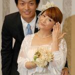 矢口真里と中村昌也が離婚した原因とは!?二人の出会いとは?のサムネイル画像