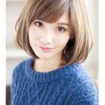 簡単にできるヘアアレンジを紹介!素敵な髪型でデートしよう!のサムネイル画像