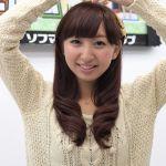 【Eカップ声優】元てれび戦士!飯田里穂のセクシー画像まとめのサムネイル画像