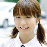 やりすぎ?福田萌さんの子どもの教育方針に批判殺到している件のサムネイル画像