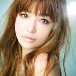 平子理沙の年齢は44歳!奇跡の40代の彼女の同年代芸能人は誰!?のサムネイル画像