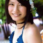 【次期AKB48総監督】横山由依の「まとめ画像」を紹介します!のサムネイル画像