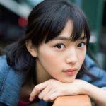 常識にとらわれない女優!川口春奈の美人で、かわいい画像特集!のサムネイル画像