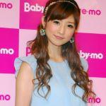 今も人気!小倉優子のグラビア時代の水着画像を集めました!のサムネイル画像