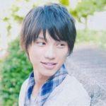 好感度ナンバー1の若手イケメン俳優 福士蒼汰は性格が悪いのか?のサムネイル画像