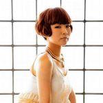 【また変わった!?】どこが違う?椎名林檎の整形疑惑を徹底検証!のサムネイル画像