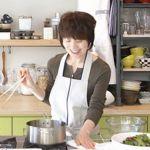 人気料理研究家・栗原はるみがプロデュースする食器が気になる!のサムネイル画像
