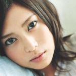 美人すぎる女性芸能人(柴崎コウ、他)たちのデビュー当時の写真を拝見!のサムネイル画像