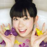 【NMB48・渡辺美優紀】握手会に恐怖を感じ「怖い」?!一部中止…のサムネイル画像