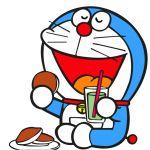 【日本の国民的アニメ】ドラえもんの登場人物をまとめましたのサムネイル画像