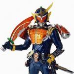 仮面ライダー鎧武はフルーツで変身?侍?どんなライダーなのか?のサムネイル画像