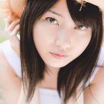 【AKB48次期総監督】横山由依の出身高校とは?徹底調査!!のサムネイル画像