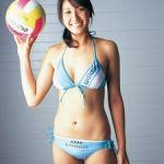浅尾美和の旦那は岐阜県でヘアサロンを経営している美容師!?のサムネイル画像