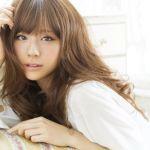 人気急上昇!西内まりやのすべて♡恋愛からプロフィールまで紹介!のサムネイル画像