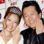 高橋ジョージさん、三船美佳さん夫妻の離婚報道。原因はどこに?のサムネイル画像